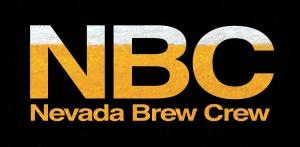 w-NBC-logo-