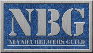 w-NBG-12-logo-