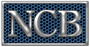 w-NCB-frame-logo-'14-