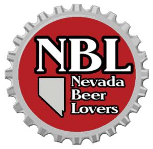 w-NBL-cap-logo-